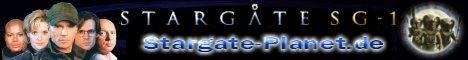 StarGate-Planet