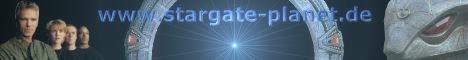 Stargate-Planet.de  Banner